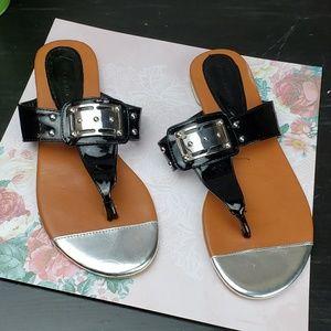 Lane Bryant Women's Sandals